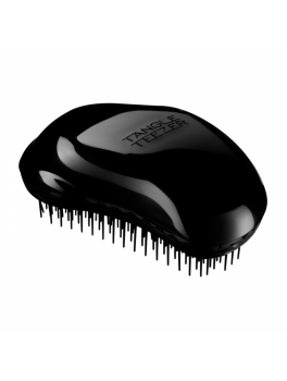 Tangle Teezer Salon Elite Sort-20