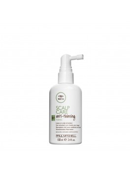 johnpaulmitchellscalpcareantithinningtonic100ml-20