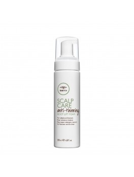paul mitchell scalp care anti thinning root lift foam 200 ml-20