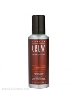 American Crew Techseries boost spray 200 ml-20