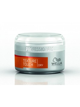 Wella Texture Touch Clay 75 ml.-20