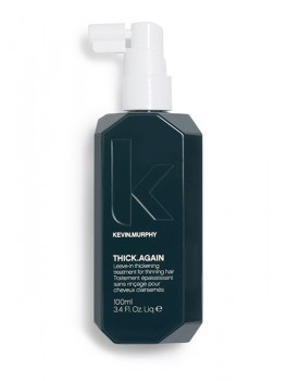 Kevin Murphy Thick.Again 100 ml.-20