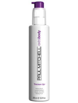 Paul Mitchell Thicken Up® 200 ml-20