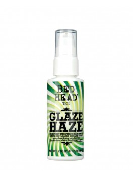 TIGI Glaze Haze 60 ml.-20