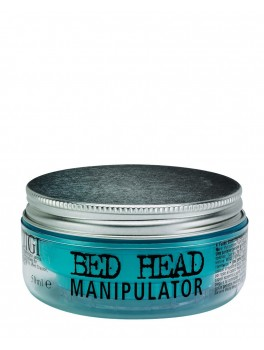 TIGI Bed Head Manipulator Mini Size 30 ml.-20