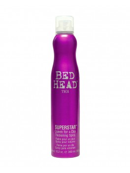 TIGI Superstar Queen for a Day 300 ml.-20