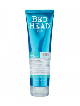 IGI. Bed Head Recovery shampoo. 250ml-20