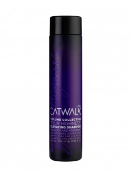 TIGI Elevating Shampoo 300 ml.-20