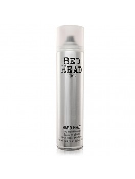TIGI Hard Head Mini Size 100 ml.-20