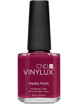 CND 153 Tinted Love Vinylux 15 ml.-20