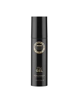 Top Shelf 4 Men The Gel 100 ml.-20