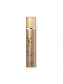Wella SP Luxe Oil Light Oil Spray 75 ml.-20