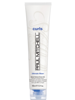 Paul Mitchell Ultimate Wave™150 ml-20