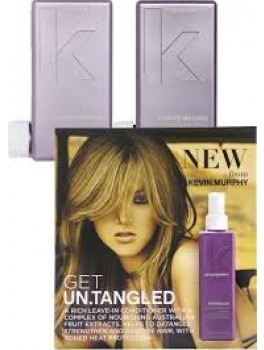 Kevin Murphy Un.Tangle-me kit (ialt 650 ml.)-20
