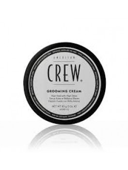 American Crew Grooming cream 85 ml,-20