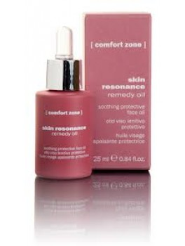 Comfort Zone Skin Resonance Remedy Oil 25 ml.-20