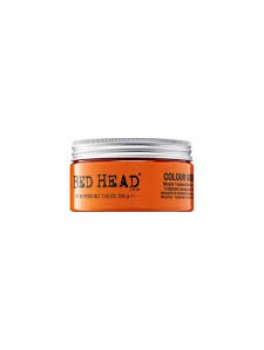 TIGI Bed Head Colour Goddess Miracle Treatment Mask 200 ml.-20