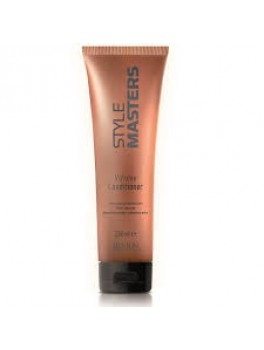Stylemasters voulme conditioner 250 ml.-20