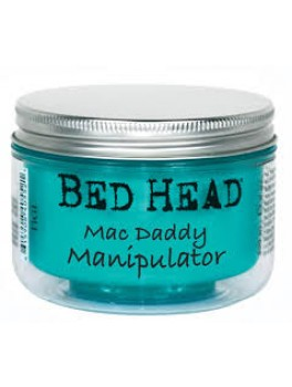 TIGI Bed Head Manipulator XL 200 ml.-20
