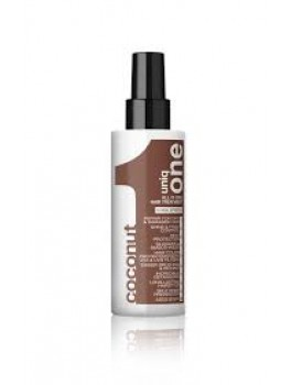 Uniq One Coconut 150 ml.-20