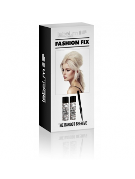 Get your label.m Fashion Fix Kit now!-20