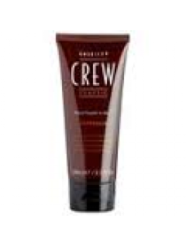 American Crew Superglue MINI SIZE 15 ml.-20