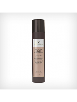 Lernberger and Stafsing ROOT LIFT Mousse 200 ml.-20