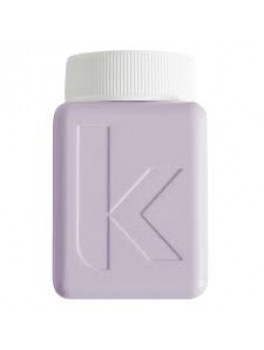 kevin murphy blond.angel.wash 40 ml-20