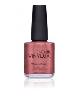 CND Untitled Bronze, Vinylux Art Vandal #212-20