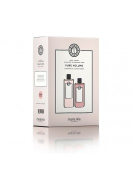 Maria nila christmas box Volume 650ml-20
