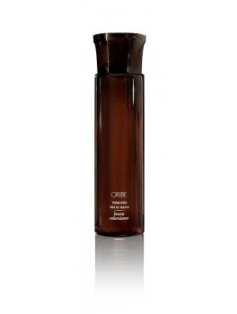 ORIBE Volumista 175 ml.-20