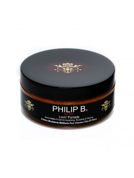 Philip B Lovin Pomade 60 ml.-20