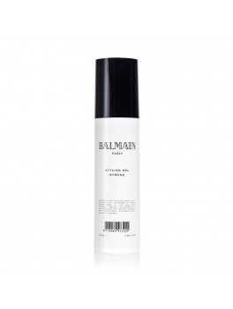 Balmain Styling Gel Strong 100 Ml-20