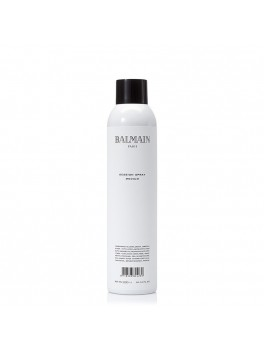Balmain Session Spray Medium 300 Ml-20