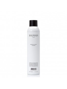 Balmain Session Spray Strong 300 Ml-20