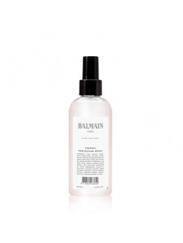 Balmain Thermal Protection Spray 200 Ml-20