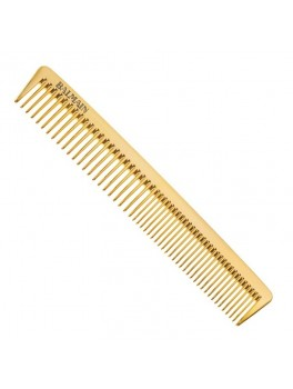 Balmain Golden Cutting Comb-20