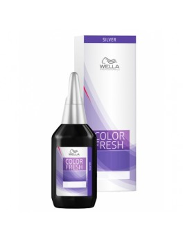 wella color fresh 8/81-20