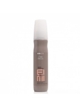 Wella EIMI Body Crafter 150ml-20