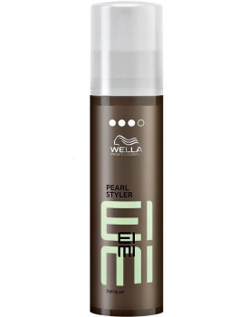 WellaEIMIPearlStylerXXL150ml-20