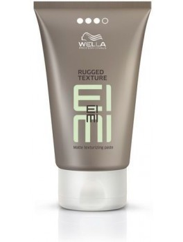 Wella EIMI Rugged Texture 75 ml-20