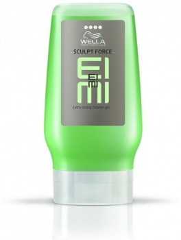 Wella EIMI Sculpt Force 125 ml-20
