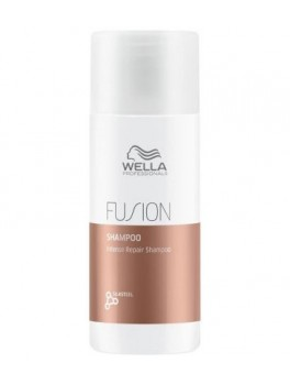 WELLA PROFESSIONALS FUSION SHAMPOO (50ML)-20