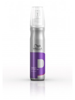 Wella Perfect Setting 150 ml.-20
