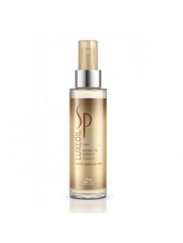 Wella SP Luxe Oil Keratin Boost Essence 100 ml.-20
