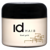 ID Hard Gold Voks 100 ml.-01
