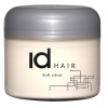 ID Soft Silver 100 ml.-01