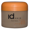 ID Dusty Bronze 100 ml.-01