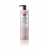 Maria Nila Luminous Colour Shampoo 1000 ml.-01