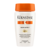 KerastaseNutritiveBainSatin2250ml-01